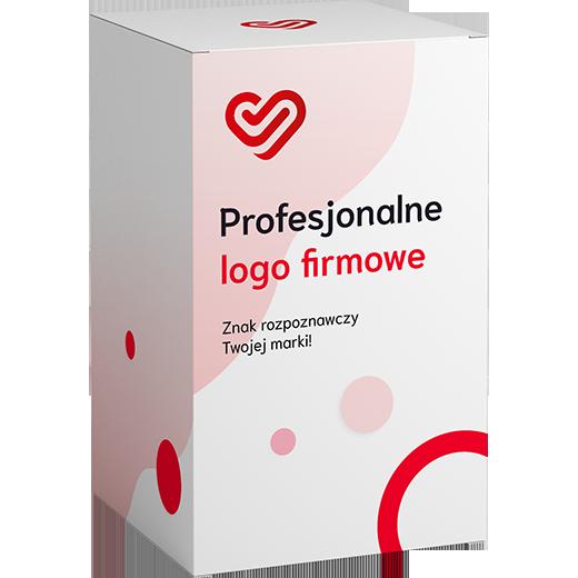 Profesjonalne logo