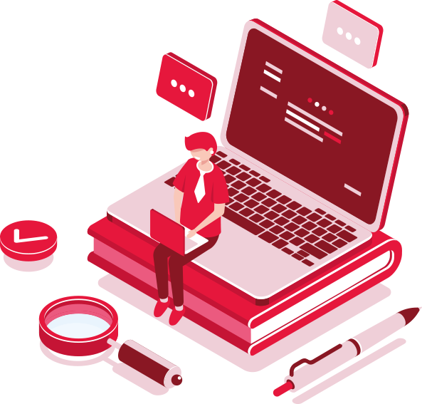 projektowanie-stron-internetowych