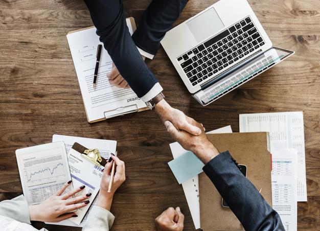 Magento – najważniejsze funkcje oraz korzyści biznesowe