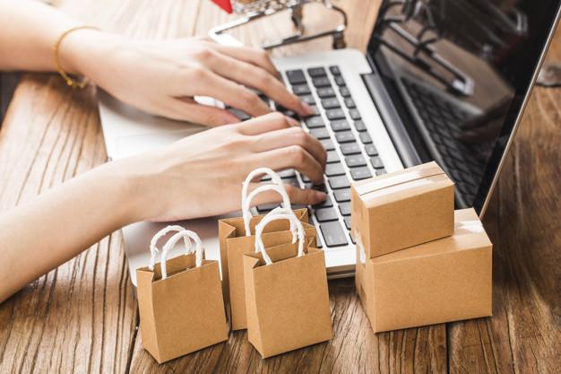 WooCommerce – wtyczka sklepowa WordPressa