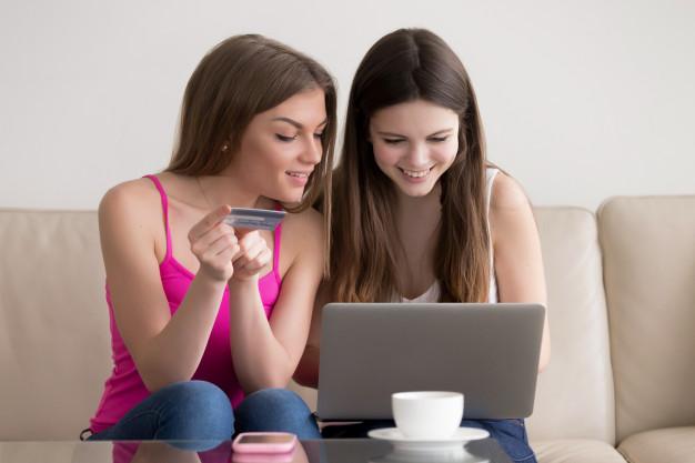 Skuteczne i nowoczesne strony internetowe