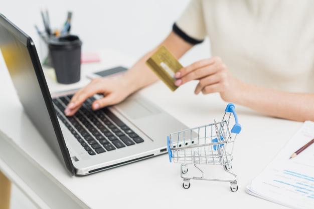 Profesjonalny sklep internetowy w abonamencie