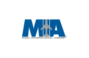 miami-airport-logo