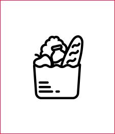 konfigurator artykuly spozywcze