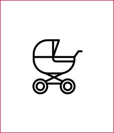 konfigurator wozki dzieciece