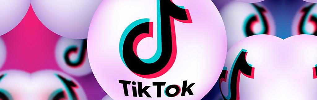 TikTok – jak promować usługi?